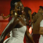VIDEO: Akothee – Benefactor