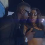 "VIDEO: Victoria Kimani ft. Sarkodie – Giving You | ""SAFARI"" Album Out Now"