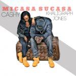 VIDEO: Khaligraph Jones and Cashy – Mi Casa Su Casa
