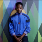 Ben Pol to release song ft. Mr. Eazi