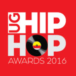 The UG Hip-Hop Awards 2016