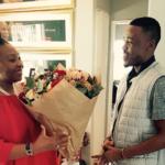 AliKiba working on new music project with the legendary Yvonne Chaka Chaka