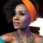 Juliana Kanyomozi hints new music project