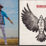 "Octopizzo makes history with new album ""Refugeenius"""