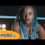 VIDEO : Femi One Ft. Kristoff – Tippy Toe