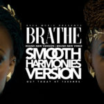 VIDEO: The Band Beca – Brathe (Smooth Harmonies Version)