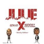 Collo x Scooby The Lazy Rapper – Jijue (Lyric Video)