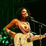 Irene Ntale Quits Swangz Avenue