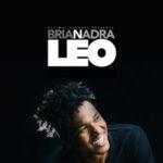 EXCLUSIVE: Introducing Decimal Records new artiste Brian Nadra