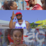 VIDEO : Izzo Bizness Ft. Abela Music – Umeniweza