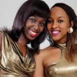 VIDEO : Charly & Nina – Face to Face