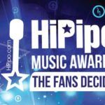 The HiPipo Music Awards 2017 : Complete List of Winners