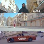 VIDEO : Madee – Hela