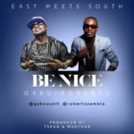 VIDEO : Gabu Ft. Roberto – She Be Nice