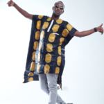 VIDEO: Eddy Kenzo in Jubilation