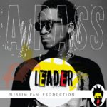 DOWNLOAD: Leader – A Pass