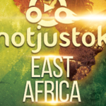 NOTJUSTOK.COM EXPANDS TO EAST AND SOUTHERN AFRICA