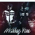 VIDEO : Diamond Ft. NE-YO – Marry You