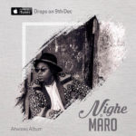 Nighe – Maro (Lyric Video)