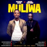 DOWNLOAD: Muliwa-Michael Ross ft Nutty Neithan