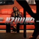 VIDEO: Nzuuno – Rabadaba