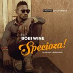 DOWNLOAD: Specioza – Bobi WIne