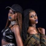 DOWNLOAD: Band Beca feat Petra –  Tonight