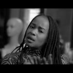 VIDEO : Linah – Kosa Sina
