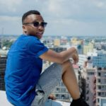 DOWNLOAD : Brian Simba Ft. Topher Jaxx – Anywhere