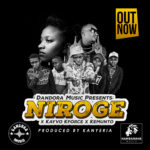 DOWNLOAD : Dandora Music Ft. Kemunto and Kayvo Kforce – Niroge