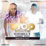 VIDEO : Timmy Tdat and Susumila – Oyoo (Nipende)