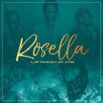 VIDEO : H_art The Band and Lady Jaydee – Rosella