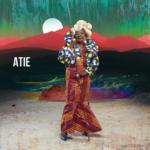 VIDEO: Blinky Bill x Mitya in a powerful art piece – ATIE