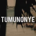VIDEO: Tumunonye – Navio