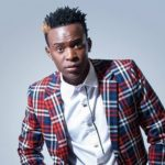 VIDEO: Willy Paul Ft. Alaine - I Do