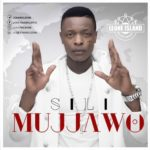 DOWNLOAD: Sili Mujjawo – Jose Chameleone