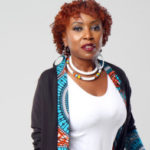 Suzanne Gachukia in new album – 9 years later!