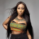 VIDEO : Victoria Kimani Ft. Phyno – Lover