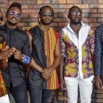 Sauti Sol and Bebe Cool – Mbozi za Malwa