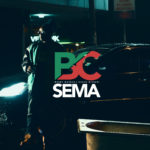 DOWNLOAD: Bobby Mapesa and Calvo Mistari – Sema