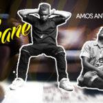 DOWNLOAD : Amos and Josh – Heri Tuachane