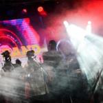 East African Artistes 'Unofficially Break' Guinness World Record