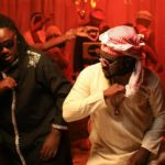 VIDEO: Chezamama – Kent & Flosso (Voltage Music)