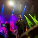 AKA shuts down Blankets and Wine Festival – Nairobi (Photos)