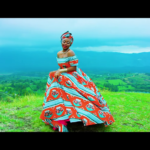 VIDEO: Banyabo – Rema