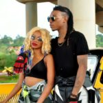VIDEO: Nkwatako (rmx)-Sheebah ft. Solidstar (Trailer)