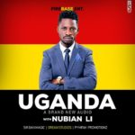DOWNLOAD: Uganda – Bobi Wine & Nubian Li