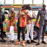 VIDEO : Bebe Cool x Sauti Sol – Mbozi za Malwa