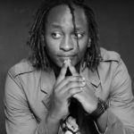 VIDEO: Eric Wainaina – Can We Fly Together