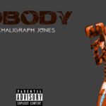 DOWNLOAD: Nobody – RAJ and Khaligraph